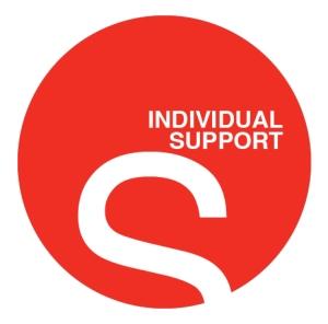 individual s